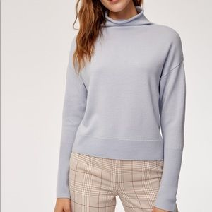 Wilfred Cyprie Sweater